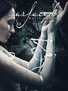 Surfaced (The Clockwork Siren Series Book 3)