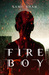 Fire Boy - Book 1 of the Djinn-Son duology