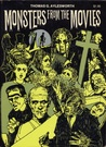 Monsters From The Movies