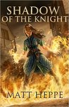 Shadow of the Knight (The Orb, #3)