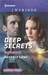 Deep Secrets (Return to Ravesville #4)