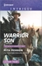 Warrior Son (Heroes of Horseshoe Creek #4)