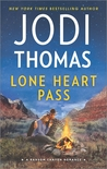 Lone Heart Pass (Ransom Canyon, #3)