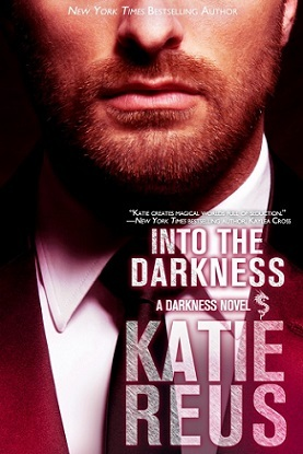 Into the Darkness (Darkness #5)