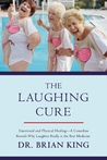 The Laughing Cure...