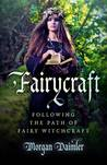 Fairycraft by Morgan Daimler