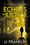 Echoes of Justice
