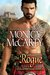 The Rogue (Highland Guard #11.5)