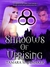 Shadows of Uprising (Guardi...