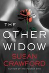 The Other Widow: ...