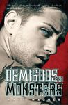 Demigods and Monsters (Sphinx #2)