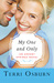 My One and Only (Ardent Springs, #3)