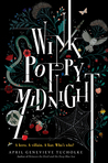 Cover of Wink Poppy Midnight