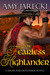 The Fearless Highlander by Amy Jarecki