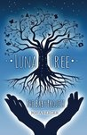 Luna Tree by Maya Berger