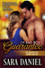 The Bad Boy's Guarantee (The Bad Boys of Regret Hollow, #3)