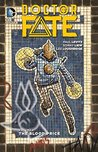 Doctor Fate, Vol. 1: The Blood Price