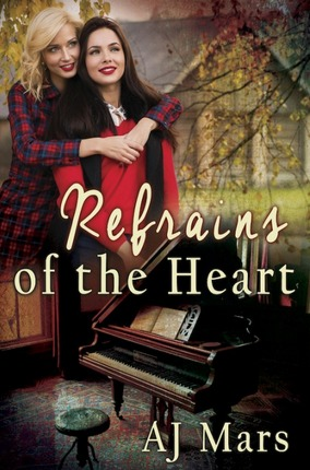 Refrains of the Heart