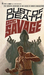 Dust of Death (Doc Savage, #32)