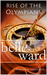 Rise of the Olympians 3 by Belle Ward