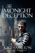 The Midnight Deception (The Midnight Spy #2)