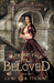 The Beloved (Faerie Tale, #2)