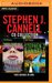 Stephen J. Cannell - Shane ...