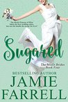 Sugared (Misfit Brides Book 4)