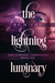 The Lightning Luminary by R.S. McCoy