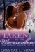 Taken by the Werewolves (Shifters of Shadow Falls, #2)