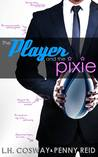 The Player and the Pixie (Rugby, #2)