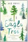 The Eagle Tree by Ned Hayes