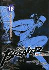 The Breaker New Waves, Vol 18