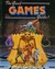 The Good Games Guide 1: A Comprehensive Guide to Fantasy Gaming