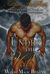 Under the Veil: A Boxed Set of Magical and Paranormal Romance Short Story Teasers
