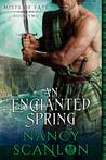 An Enchanted Spring (Mists of Fate, #2)