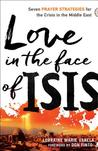 Love in the Face of Isis