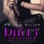 Dirty Together (The Dirty Billionaire Trilogy, #3)