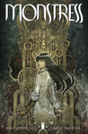 Monstress, Vol. 1 (issues #1 - #6)