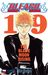 Bleach #19: The Black Moon Rising (Bleach, #19)