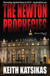 The Newton Prophecies