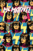 Ms. Marvel, #5: Army of One, Part 2