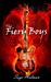 The Fiery Boys (Fame #1)