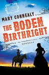 The Boden Birthright (The Cimarron Legacy #0.5)