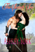 The Seventh Son (Norman Conquest #4)
