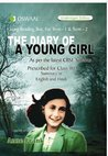Diary of a Young Girl (Term 1 & 2) Summary in English & Hindi for Class 10
