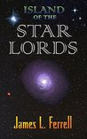 Island of the Star Lords