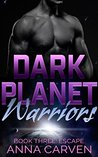 Dark Planet Warriors: Escape