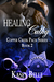 Healing Cathy (Copper Creek Pack #2)