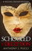 Schooled in Deception: A Michael Bishop Mystery (Michael Bishop, #2